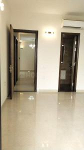 Gallery Cover Image of 1800 Sq.ft 3 BHK Independent Floor for buy in Pitampura for 27500000
