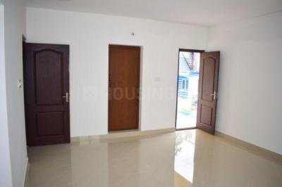 Gallery Cover Image of 950 Sq.ft 2 BHK Independent House for buy in Kodumba for 2250000