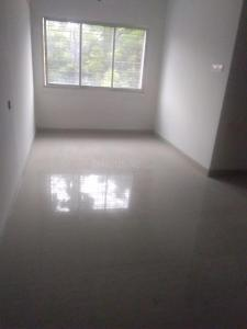 Gallery Cover Image of 925 Sq.ft 2 BHK Apartment for buy in Purba Barisha for 3300000