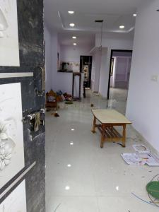 Gallery Cover Image of 920 Sq.ft 2 BHK Apartment for rent in Zamistanpur for 10000