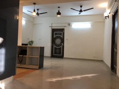 Gallery Cover Image of 930 Sq.ft 2 BHK Apartment for buy in DDA Flats Vasant Kunj, Vasant Kunj for 13000000