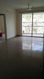 Gallery Cover Image of 1000 Sq.ft 2 BHK Apartment for buy in Mohammed Wadi for 6100000
