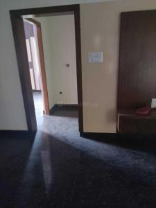 Gallery Cover Image of 2400 Sq.ft 4 BHK Independent House for rent in Sahakara Nagar for 50000