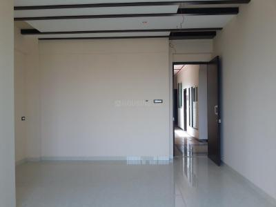 Gallery Cover Image of 1000 Sq.ft 2 BHK Apartment for rent in Sion for 55000
