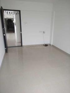 Gallery Cover Image of 850 Sq.ft 2 BHK Apartment for rent in Dhanori for 10000