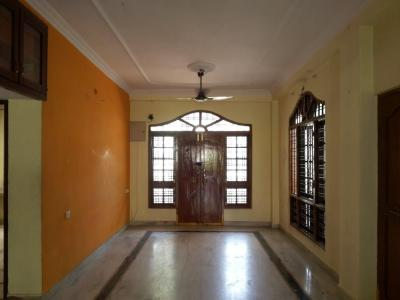 Gallery Cover Image of 1200 Sq.ft 2 BHK Independent Floor for rent in Habsiguda for 13000