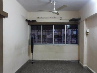 Gallery Cover Image of 450 Sq.ft 1 BHK Apartment for buy in Ghatkopar West for 8500000