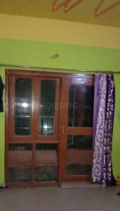 Gallery Cover Image of 935 Sq.ft 2 BHK Apartment for buy in Jalukbari for 3800000