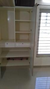 Gallery Cover Image of 1300 Sq.ft 3 BHK Apartment for rent in Mambakkam for 15000