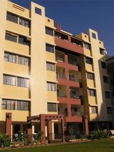 Gallery Cover Image of 1250 Sq.ft 2 BHK Apartment for rent in Jodhpur for 20000