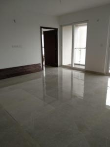 Gallery Cover Image of 1913 Sq.ft 3 BHK Apartment for buy in Kadubeesanahalli for 19600000