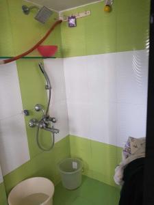 Bathroom Image of PG 4040362 Bandra West in Bandra West