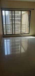 Gallery Cover Image of 1650 Sq.ft 2 BHK Apartment for rent in Kharghar for 28000