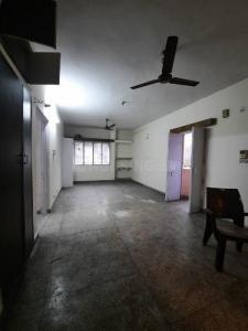 Gallery Cover Image of 1200 Sq.ft 2 BHK Apartment for rent in DDA Flats Sarita Vihar, Sarita Vihar for 19500
