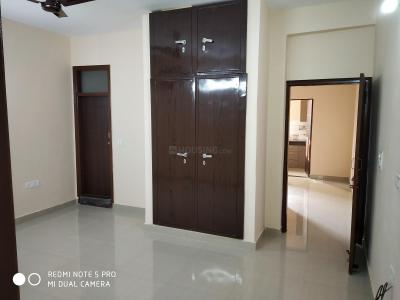 Gallery Cover Image of 2950 Sq.ft 6 BHK Independent Floor for buy in Sector 42 for 9900000
