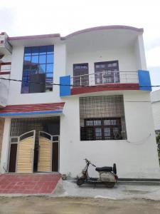 Gallery Cover Image of 1110 Sq.ft 3 BHK Independent House for buy in Akashdeep Enclave for 5000000