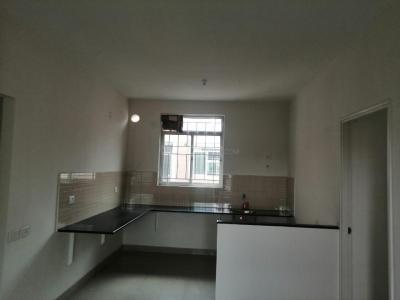 Gallery Cover Image of 1210 Sq.ft 3 BHK Apartment for buy in Brigade Meadows, Kaggalipura for 5500000