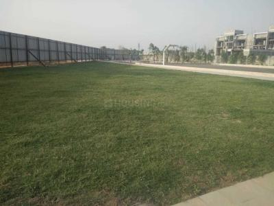 Gallery Cover Image of  Sq.ft Residential Plot for buy in Sector 89 for 11100000