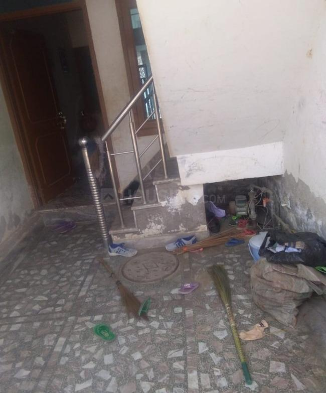 Passage Image of 490 Sq.ft 2 BHK Independent House for buy in Kankha Ki Dhani for 1600000