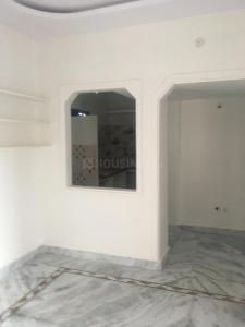 Gallery Cover Image of 1000 Sq.ft 1 BHK Independent House for rent in Bairagiguda for 7000