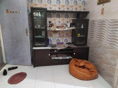 Gallery Cover Image of 882 Sq.ft 3 BHK Apartment for rent in Mira Road East for 25000
