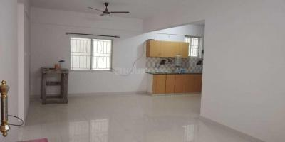 Gallery Cover Image of 1635 Sq.ft 2 BHK Apartment for rent in Marsur for 16000