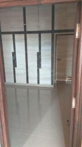 Gallery Cover Image of 1000 Sq.ft 2 BHK Apartment for rent in Kavadiguda for 15000