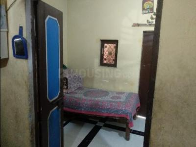 Gallery Cover Image of 1200 Sq.ft 4 BHK Independent House for buy in Mahurali for 2550000