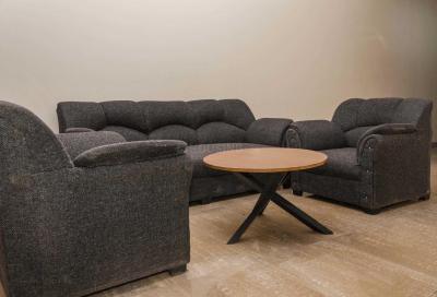 Living Room Image of PG 4643047 Shipra Suncity in Shipra Suncity