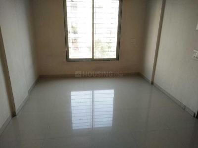Gallery Cover Image of 1050 Sq.ft 2 BHK Apartment for rent in Kothrud for 19000