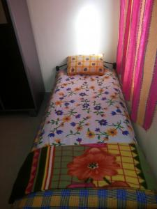 Bedroom Image of PG 4039411 Kharadi in Kharadi