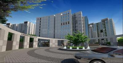 Gallery Cover Image of 1150 Sq.ft 2 BHK Apartment for buy in Ajmera Nucleus, Electronic City Phase II for 5723550
