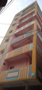 Gallery Cover Image of 2543 Sq.ft 2 BHK Apartment for rent in Housing Board Colony for 10000