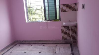 Gallery Cover Image of 750 Sq.ft 2 BHK Apartment for rent in Rajarhat for 8000