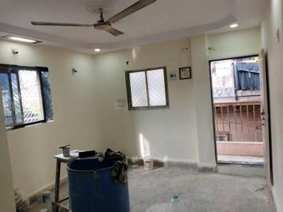 Gallery Cover Image of 220 Sq.ft 1 BHK Independent House for buy in Malad West for 1800000