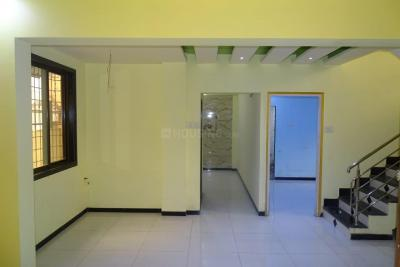 Gallery Cover Image of 2000 Sq.ft 4 BHK Independent House for buy in Vasai West for 13000000