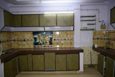 Gallery Cover Image of 1800 Sq.ft 4 BHK Independent House for rent in Abhay Khand for 20000