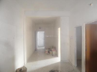 Gallery Cover Image of 1000 Sq.ft 3 BHK Apartment for rent in Kasba for 16000