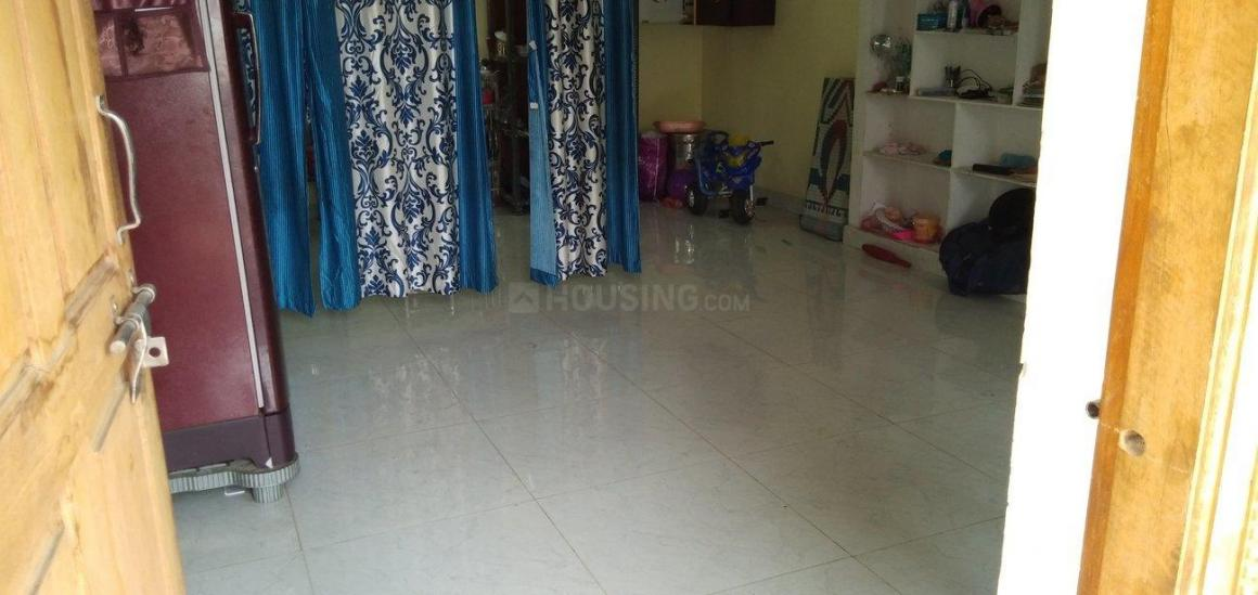 Living Room Image of 2500 Sq.ft 4 BHK Independent House for buy in B N Reddy Nagar for 15000000