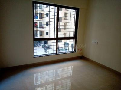 Gallery Cover Image of 600 Sq.ft 1 BHK Apartment for rent in Undri for 8500