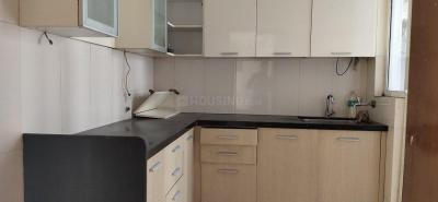 Gallery Cover Image of 1385 Sq.ft 2 BHK Apartment for buy in Nerul for 22000000
