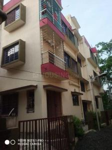 Gallery Cover Image of 1000 Sq.ft 3 BHK Apartment for buy in Behala for 3500000