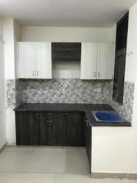 Gallery Cover Image of 2700 Sq.ft 4 BHK Independent Floor for rent in Emerald Hills Ivory, Sector 65 for 34000