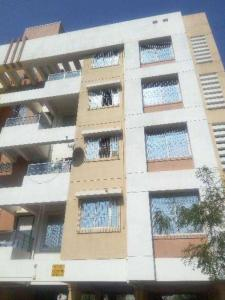 Gallery Cover Image of 900 Sq.ft 2 BHK Apartment for rent in Pimple Nilakh for 18500