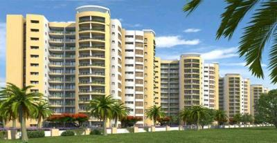 Gallery Cover Image of 1683 Sq.ft 3 BHK Apartment for buy in Nitesh Flushing Meadows, Krishnarajapura for 9200000
