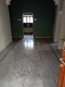 Gallery Cover Image of 1300 Sq.ft 3 BHK Independent House for buy in Neredmet for 6800000