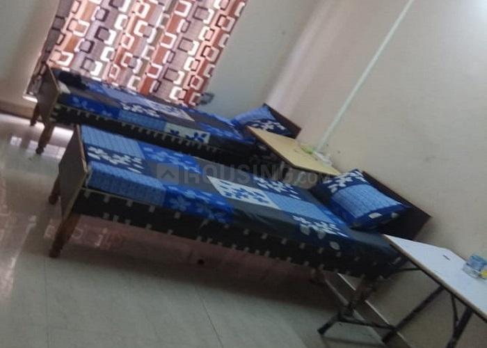 Bedroom Image of Room Soom in Sector 57