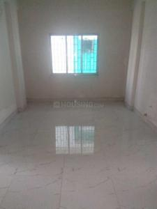 Gallery Cover Image of 500 Sq.ft 1 BHK Apartment for buy in Baghmugalia for 2600000