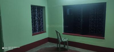 Gallery Cover Image of 200 Sq.ft 1 RK Independent Floor for rent in Barrackpore for 4000