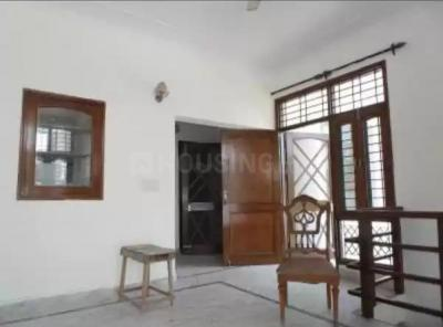 Gallery Cover Image of 2000 Sq.ft 1 BHK Independent House for buy in Sector 23 for 40000000